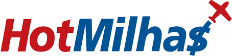 Hotmilhas - Multiplus Fidelidade